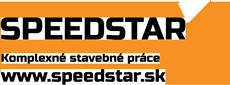 speedstar.sk